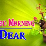 232+ Latest good morning images hd 1080p download For Whatsapp & Facebook