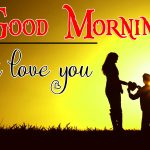 very nice good morning images