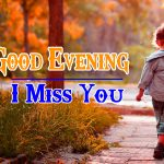 477+ Good Evening Images Wallpaper Pics HD Download for Whatsapp