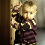 Baby Boy Images