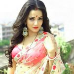 Best Beautiful Bhojpuri Actress Images Pics Free Download