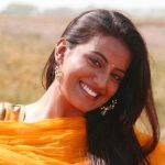 Beautiful Bhojpuri Actress Images Pictures Download