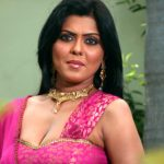 Latest Beautiful Bhojpuri Actress Pics Images Free Download