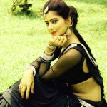 Free Best Beautiful Bhojpuri Actress Images Pics Download