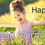 Happy Good Morning Images