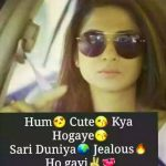 Latest New Stylsih Girls Whatsapp DP Images Download