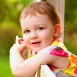 Baby Gilrs Whatsapp DP Images pics Download