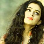 Beautiful Girls Images Wallpaper Pics Download