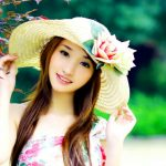 Beautiful Girls Images Wallpaper Free Download
