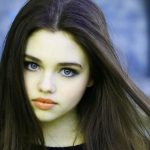 Beautiful Girls Images Wallpaper Download