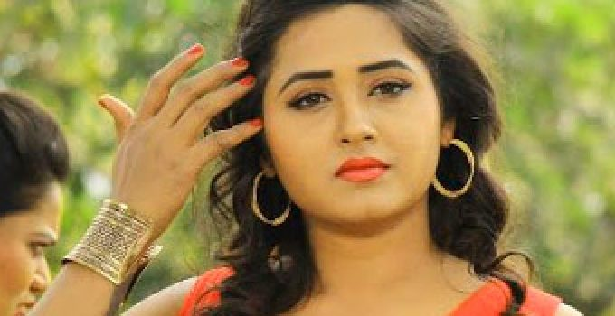 Bhojpuri Actress Images HD