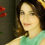 Bollywood Actress Images
