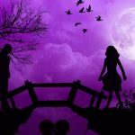 Latest Free Broken Heart Images Pics Download