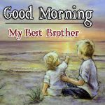 Good Morning Images For Brother Download