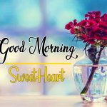Flower Good Moning Wishes Pics Images for Whatsapp