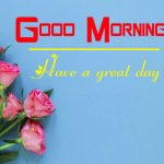 Flower Good Moning Wishes Pics Images Pics Download