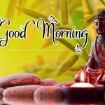Gautam Buddha good Morning Images hd