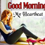 Girlfriend Good Morning Images