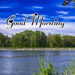 Good Morning Images 1080p Download