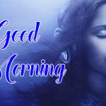 Lover good morning Images