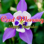 Thursday Good Morning Images