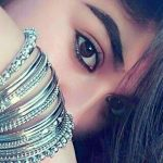 Sweet DP For Whatsapp Images for girls