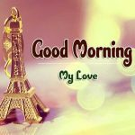 Flower Good Moning Wishes Pics Download for Whatsapp