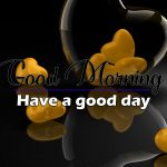 Beautiful Good Morning ownload Images