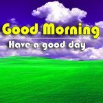 Good Morning Images Picturs