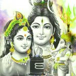 658+ Lord Shiva Images Wallpaper HD Download