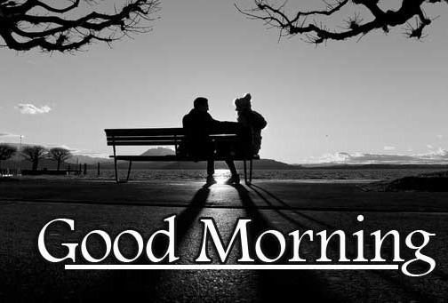 Best Love Couple Good Morning Wishes Images Pics HD Download Free