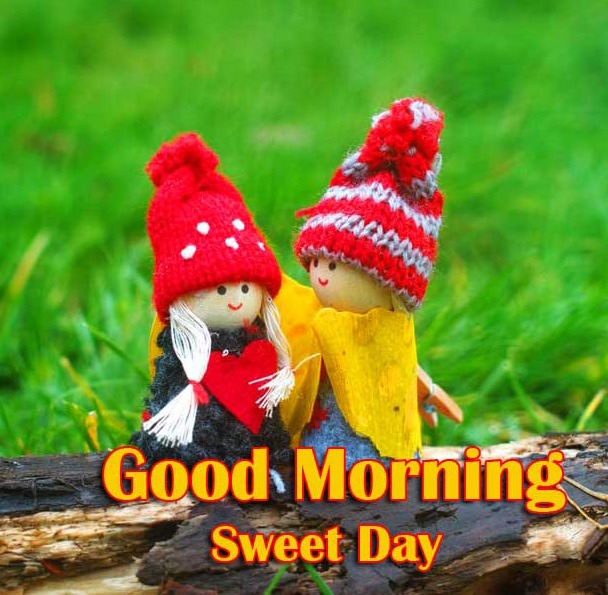 New Free Best Love Couple Good Morning Wishes Images Pics Download