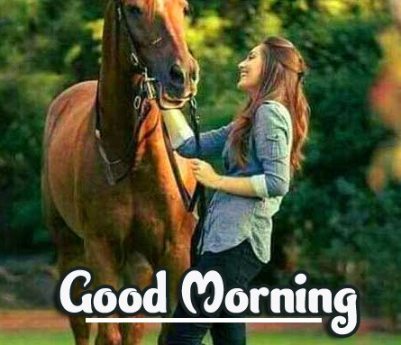 Best Love Couple Good Morning Wishes Images photo for Facebook