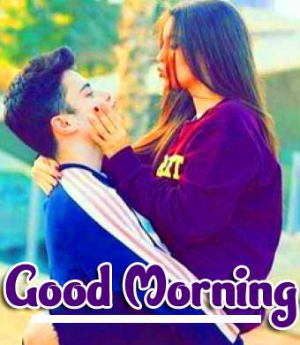 Free Best Love Couple Good Morning Wishes Images Pics Download