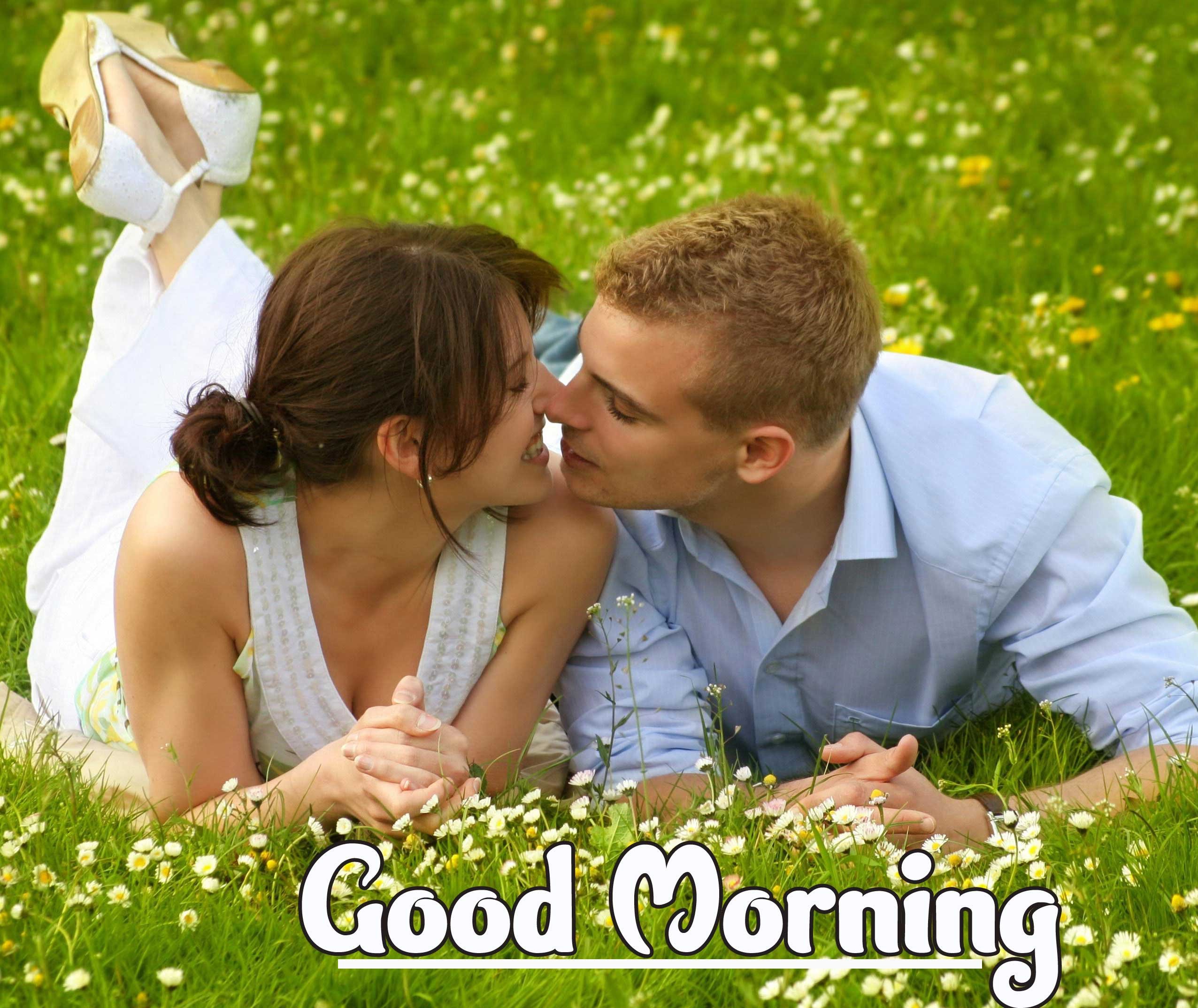 Wedding Couple Best Love Couple Good Morning Wishes Images Pics Download