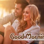 1695+ Good morning Wishes Images for Love Couple Free Download