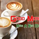 Coffee Good Morning Images photo for download