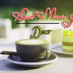 Coffee Good Morning Images photo for hd