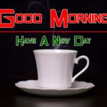 Coffee Good Morning Images photo free download