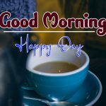 Coffee Good Morning Images photo free hd