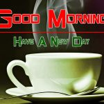 Coffee Good Morning Images photo hd