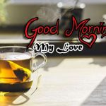 Coffee Good Morning Images pics for hd