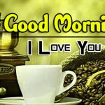 Coffee Good Morning Images pics free hd
