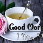 Coffee Good Morning Images pictures download