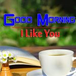 Coffee Good Morning Images pictures for download