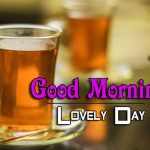 Coffee Good Morning Images pictures free download