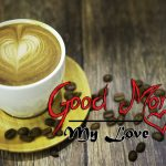 Coffee Good Morning Images pictures free hd