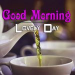 Coffee Good Morning Images wallpaper download