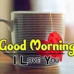 Coffee Good Morning Images wallpaper for hd