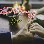 Coffee Good Morning Images wallpaper free download